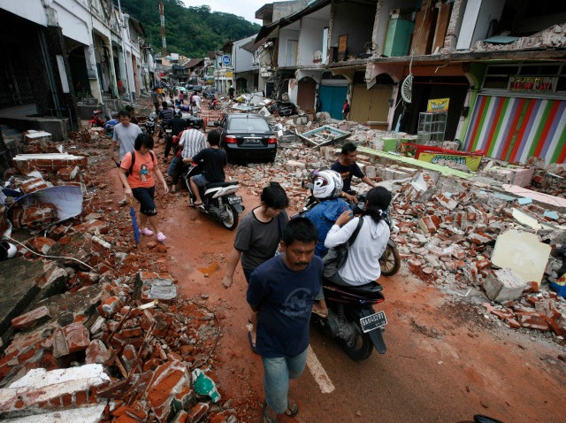 indonesia damage-640