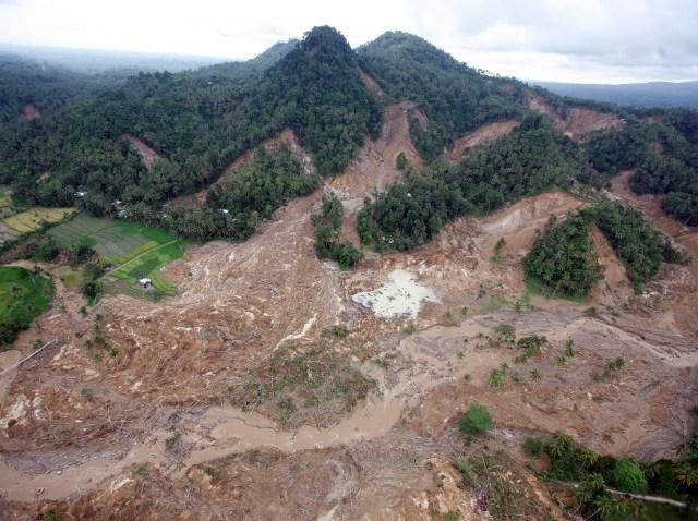 indonesiaquake