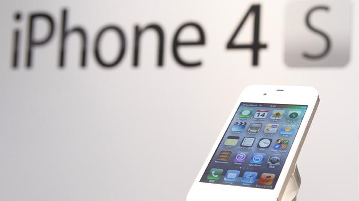 iphone-4S-release-tokyo-722
