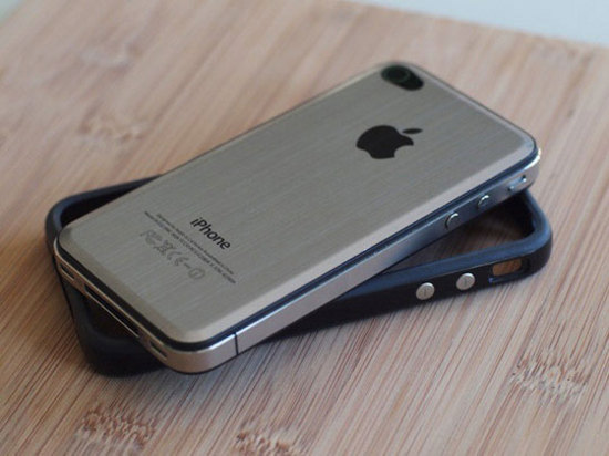 iphone-metal-back-aftermarket-kit-thumb-550xauto-89315