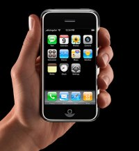 [GRDLY] iphone-sms-0908.jpg