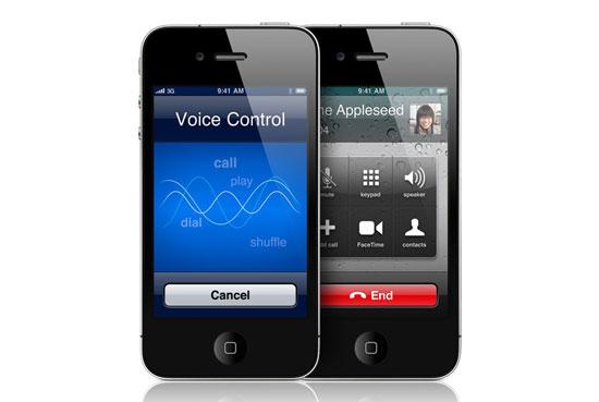 iphone-voice-control-thumb-550xauto-71746