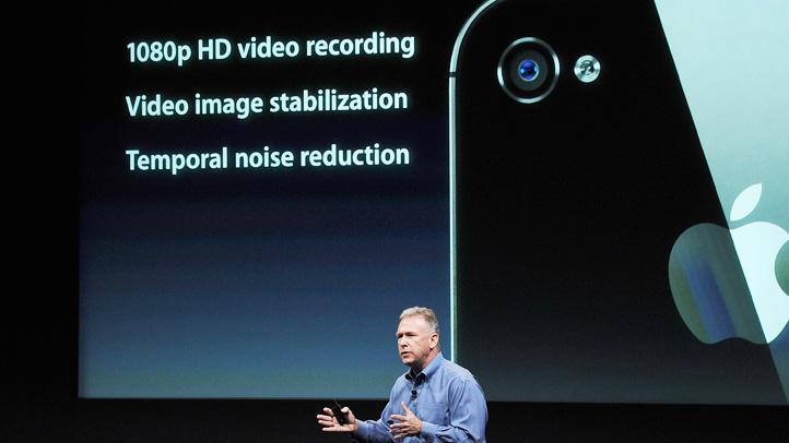 126203293PW009_New_Apple_CE