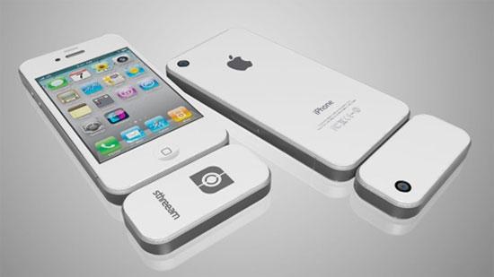iphone3ddongle-thumb-550xauto-63948