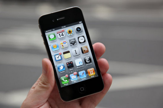 iphone4-or-5-thumb-550xauto-609365
