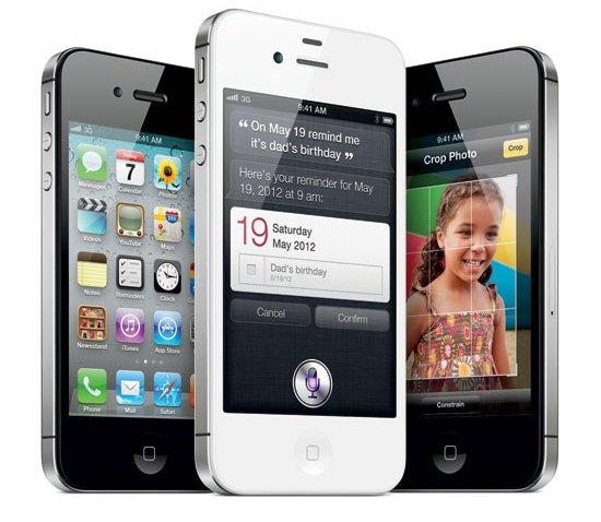 iphone4s-1million-preorders-thumb-550xauto-73050