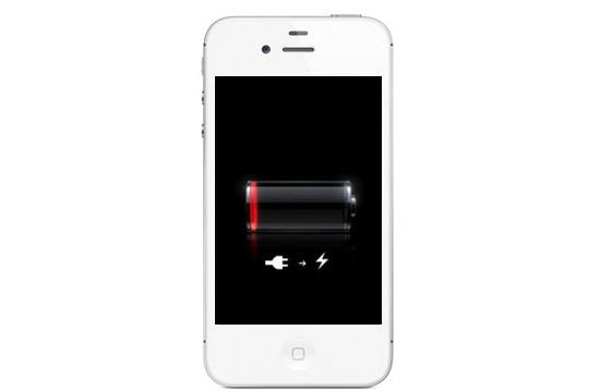 iphone4sbattery-thumb-550xauto-75067
