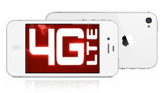 iphone5-lte-4g-2012-thumb-550xauto-74545
