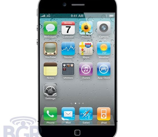 iphone5mockup-thumb-550xauto-65030
