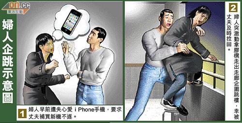 iphoneMIC