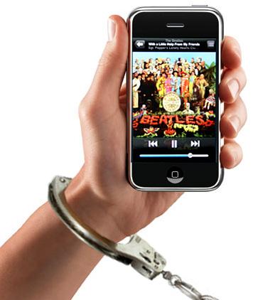 [DVICE] iphonehandcuffsthumb394x4226757.jpg