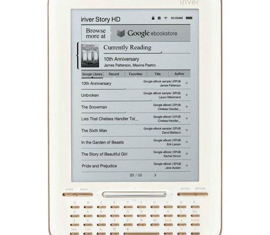 iriver-Story-HD-Google-eBook-store-thumb-550xauto-66483