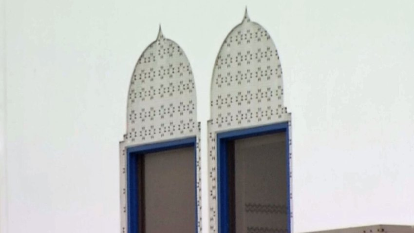 islamic-center-generic-san-