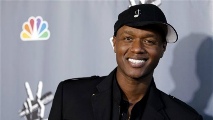javier colon wins
