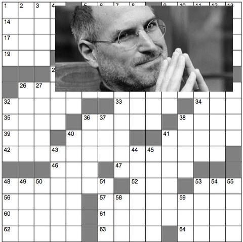 jobs.nyt.crossword