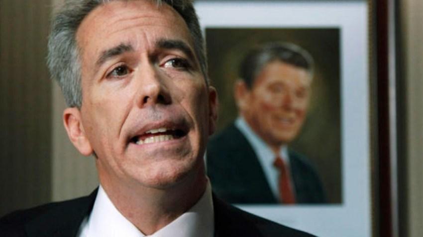 joe-walsh-ex-representante-republicano