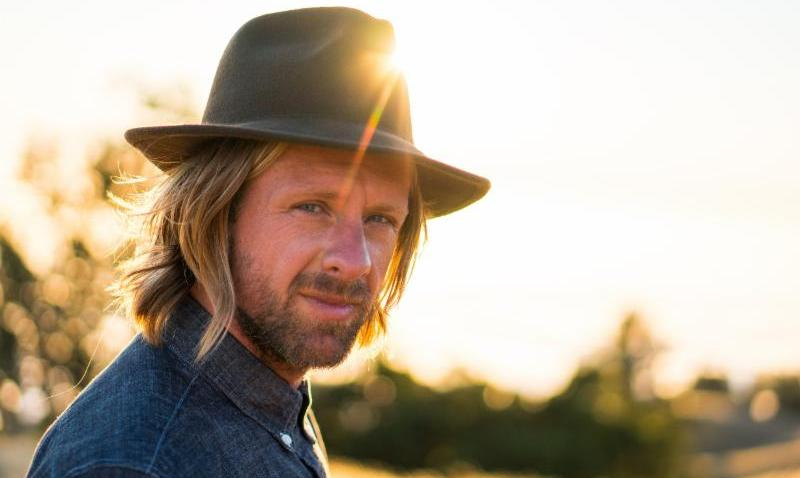 jon-foreman-by-Chris-Burkard