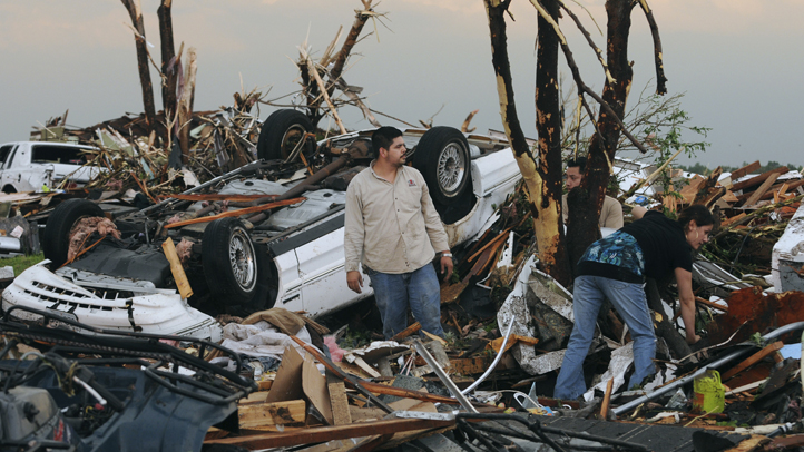joplin-MI-tornados-5.22
