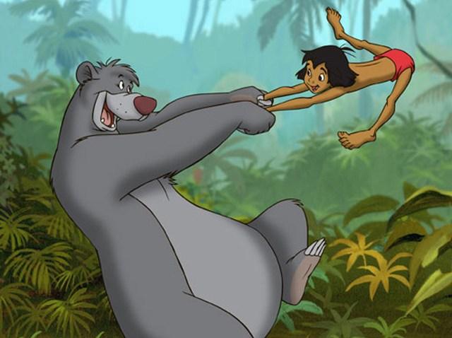 jungle-book1