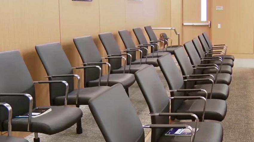 jury-generic-court-san-diego-2018_2