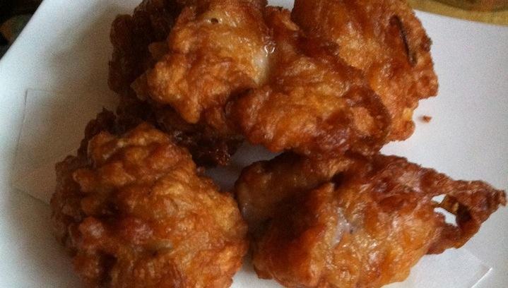 kasadela-chicken