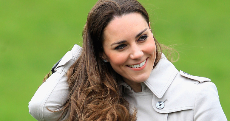 kate-middleton-720px