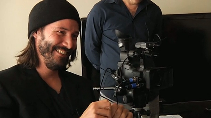 keanu-reeves-side-by-side