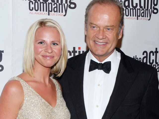 kelsey grammer and kayte walsh-640