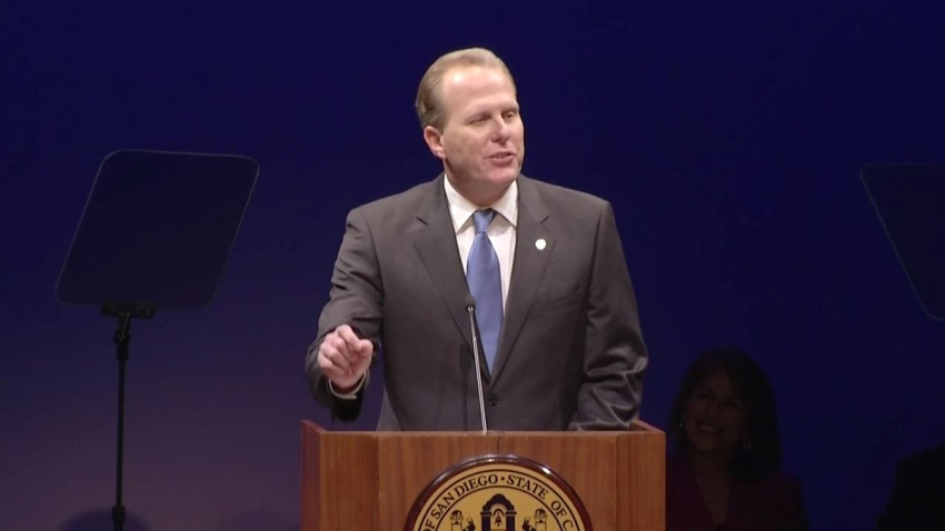 kevin faulconer state of the city address