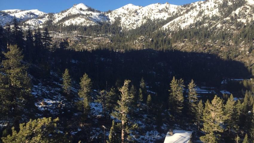 lake tahoe pic2