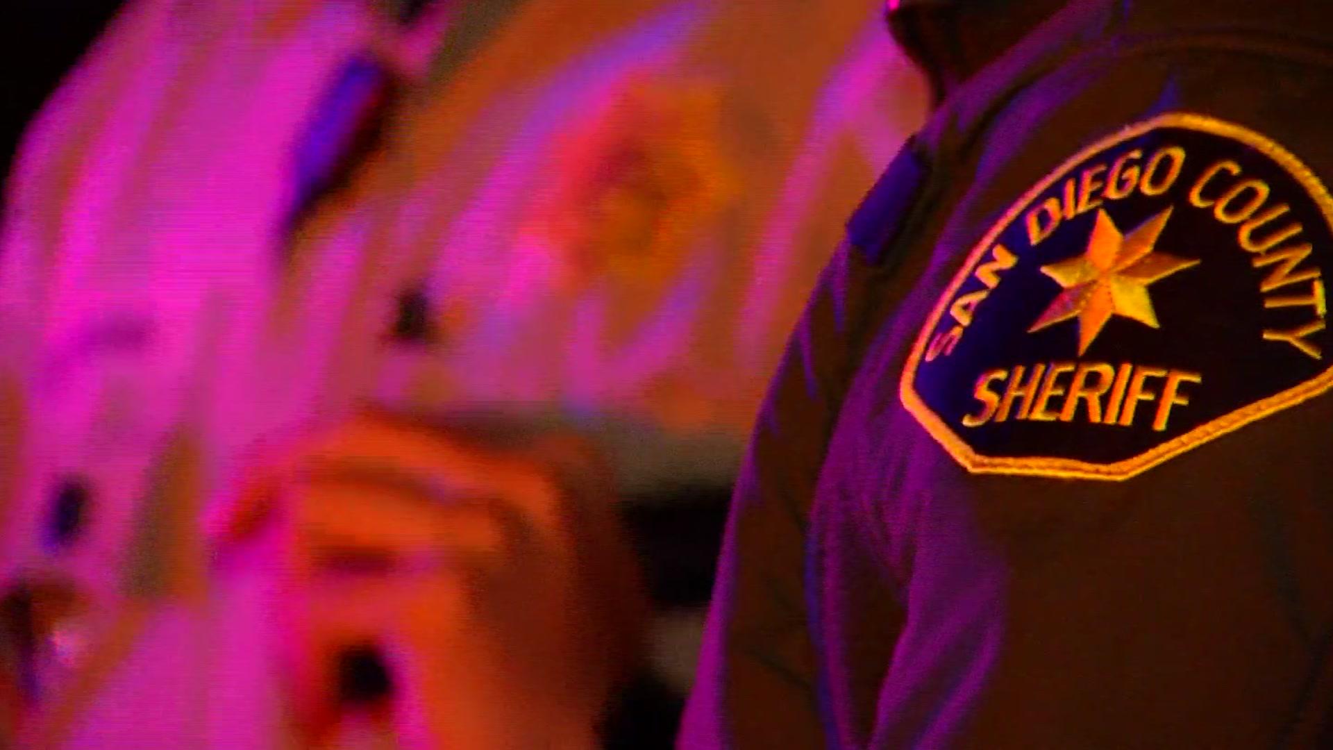 Chula Vista City Employee ID'd as Victim of Casa De Oro Homicide