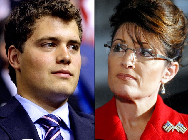 levi-johnston-sarah-palin