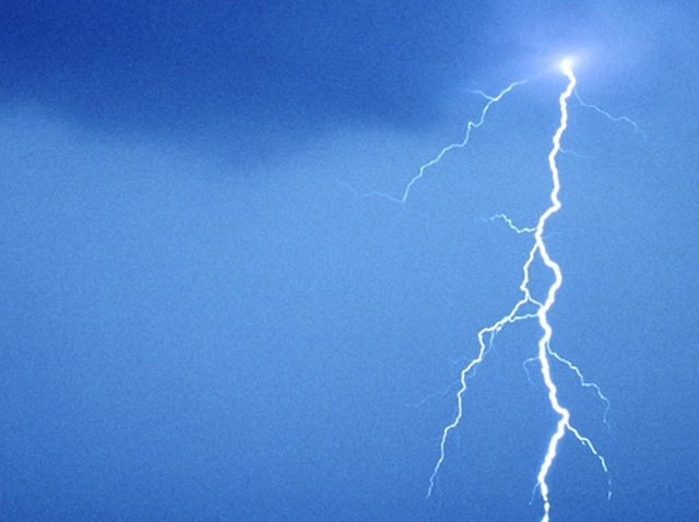 lightning-generic