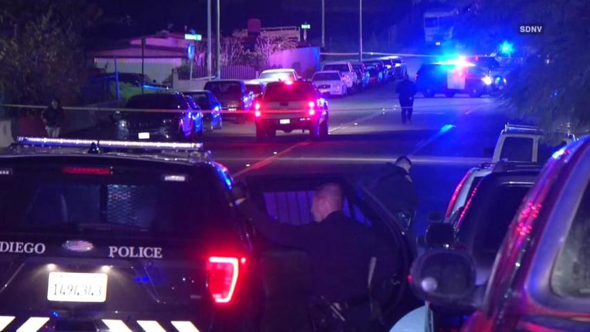 lincoln park homicide investigation1