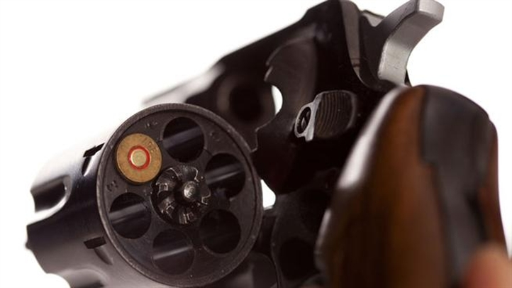 loaded_gun_generic_722x406_2026852645