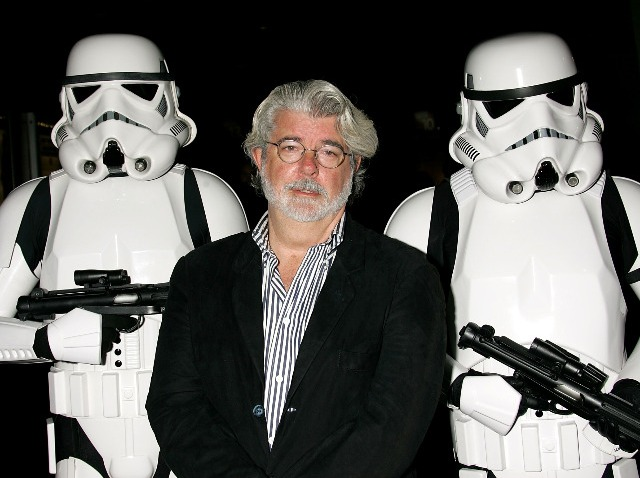 lucas with stormtroopers-640