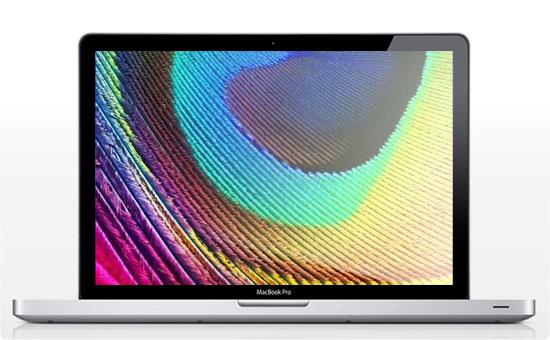 macbook-pro-retina-display-thumb-550xauto-674871