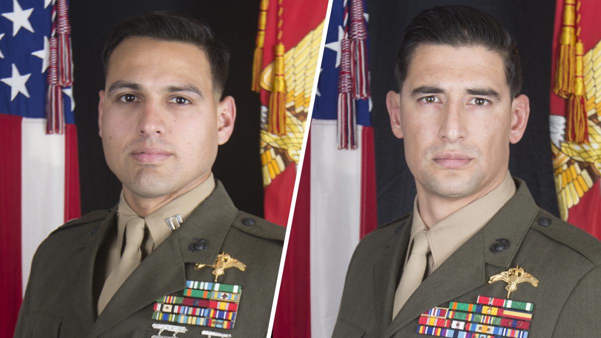 marines-split.jpg