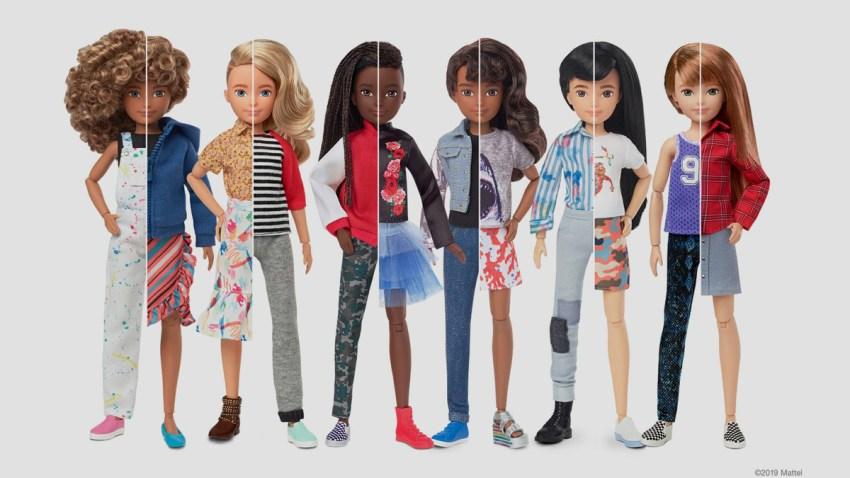 mattel190925-non-binary-dolls-mn-1055_e85cee7c61ff1ccee5dea6764ad963d7.fit-2000w