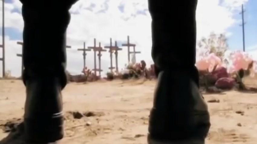 mexico-documental-bajo-juarez