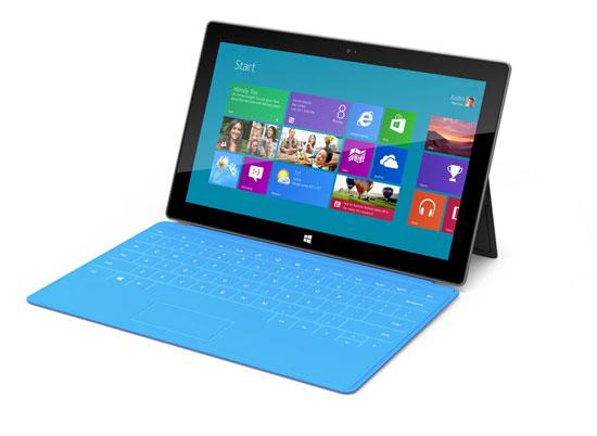 microsoft-surface-tablet-00-thumb-550xauto-94114