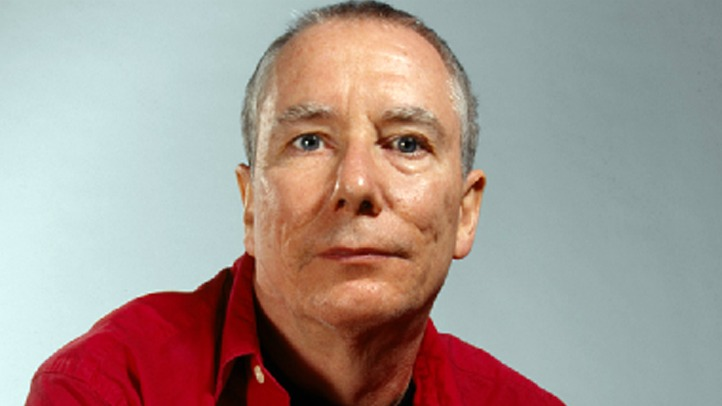 mike kelley obit