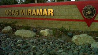 miramar2