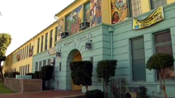 miramonte-school-exterior-berndt