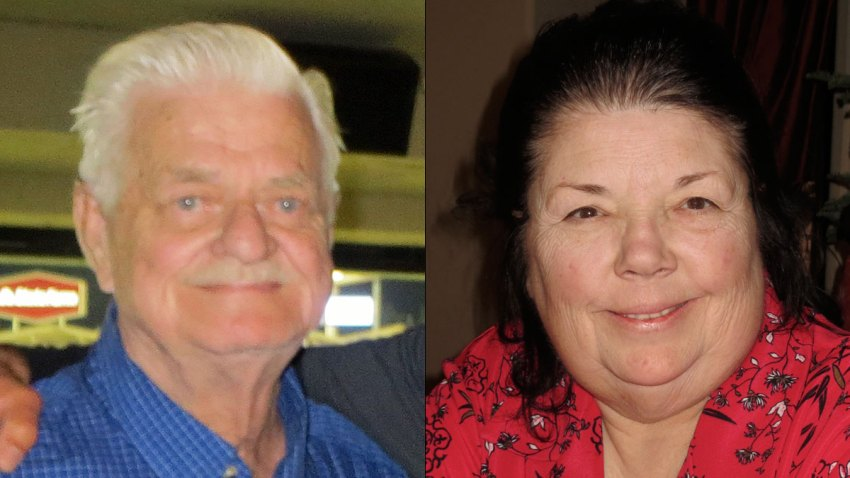 missing-couple-valley-view