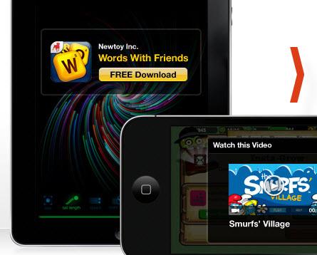 mobile.downloads
