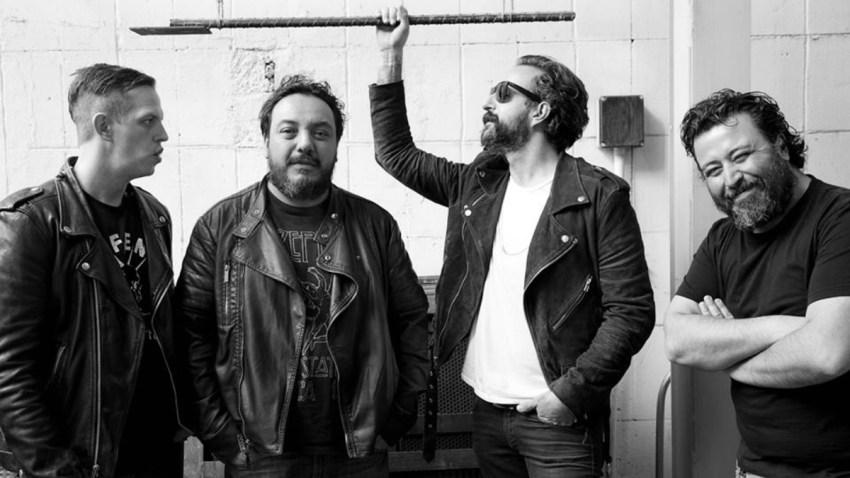 molotov-banda-rock-alternativo