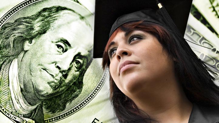 money_student_debt