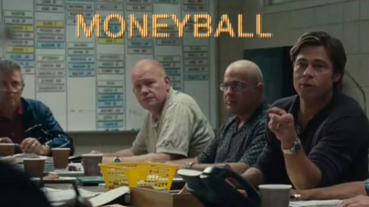 moneyball-pb-722