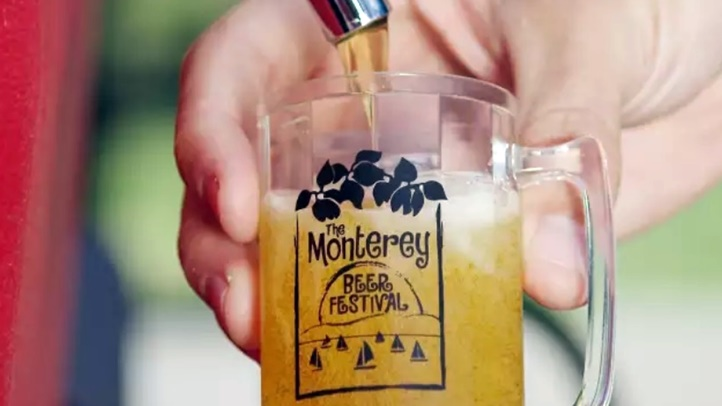 montbeerfestival32323232